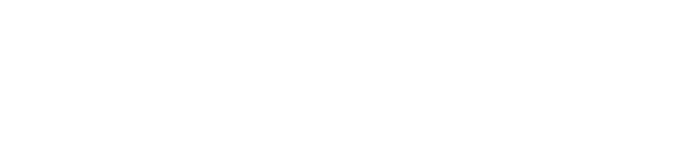 Canadian Grapevine Certification Network
